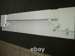 6 FT Christmas Village Display Platform J39 For Lemax Dept56 Dickens + More