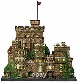 Department 56 Dickens Village 60+ Buildings & All Accessories